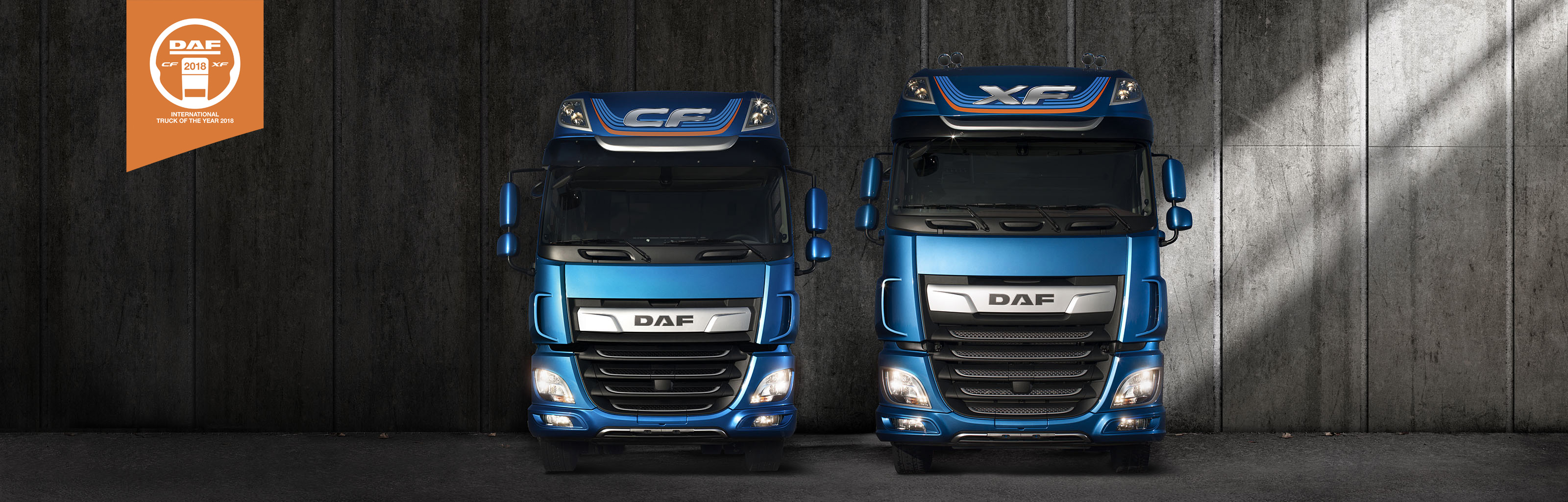 DAF-New-CF-and-XF-with-ITOY