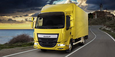 DAF-LF-Euro-5-picture-20140212