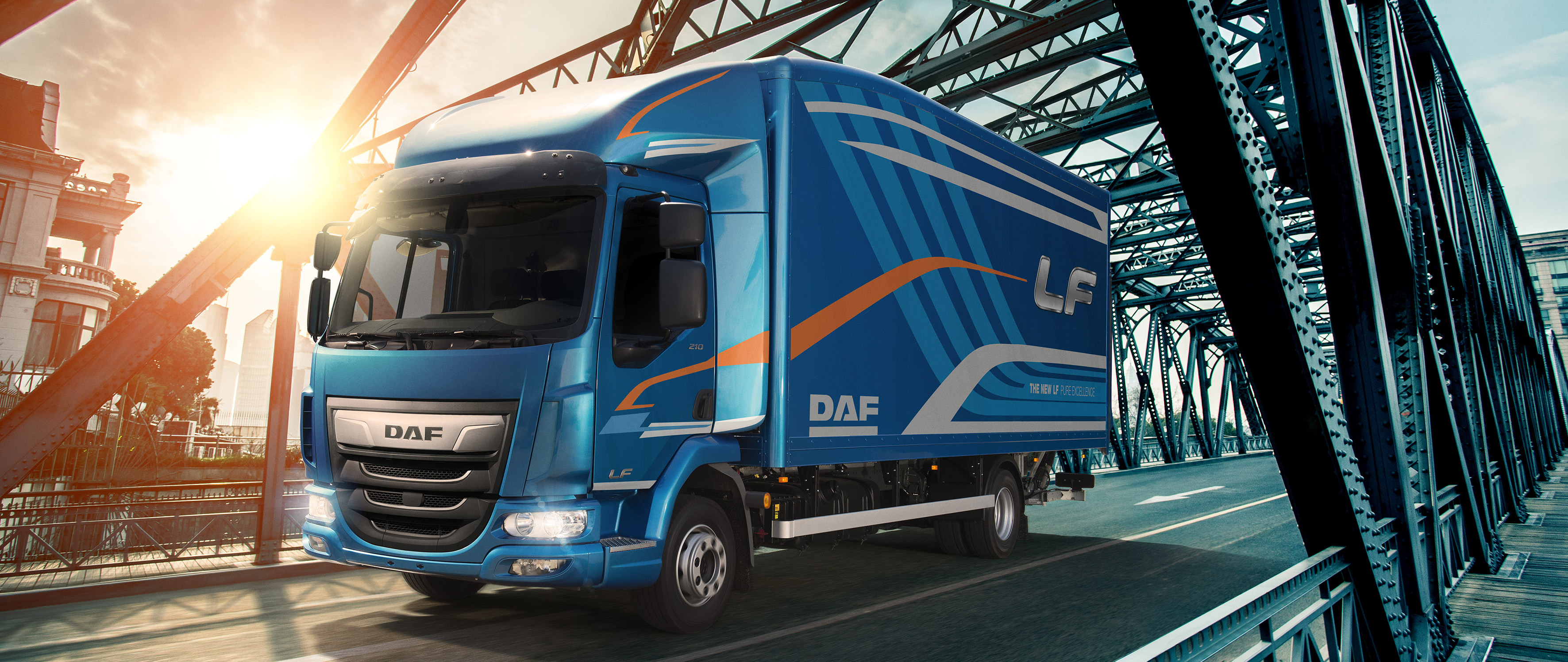 DAF-The-New-LF-Transport-Efficiency