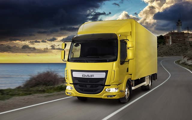 DAF-LF-Euro-5-picture-20140212-640